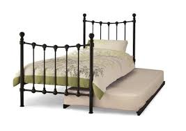 Marseille Bedroom Furniture Serene Marseilles Bed Frame