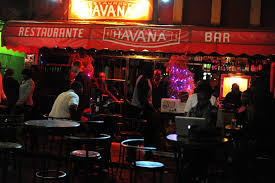 Image result for images of club in Nairobi
