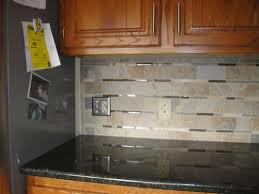 tumbled stone kitchen backsplash. Surprising Pictures Of Tumbled Stone Backsplashes Kitchen Photo Decoration Inspiration Backsplash S