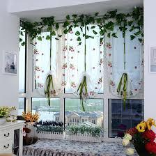 tie dye sheer curtains decor mellanie design dye sheer curtains