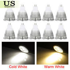 <b>12V</b> LED Bulbs for <b>sale</b> | eBay