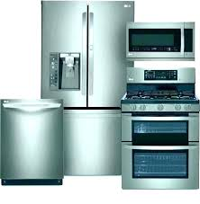 in wall microwave wall ovenicrowave gas wall ovens for lg oven microwave combo