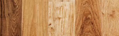 hardwood flooring cincinnati
