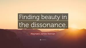 Finding Beauty Quotes