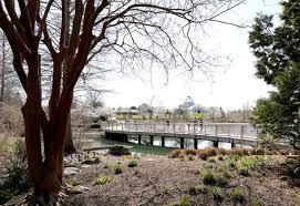 r0403 gard lewis ginter botanical garden