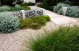 Small Picture Water Wise Garden Designs Markcastroco
