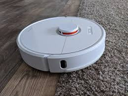 This <b>robot</b> vacuum deal saves you $174 on the <b>Roborock S6 Pure</b> ...