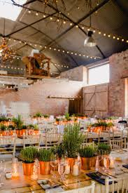 Best 25 Wedding Venues Ireland Ideas On Pinterest Ireland
