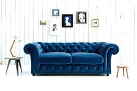 dark blue couch. Blue Microfiber Couch Suede Velvet Sofa And Image Of Navy Living Room Ideas Dark Light