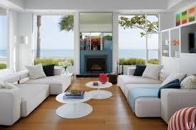 Family Living Room Best Ideas