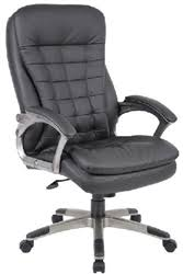 office chairs karachi. Plain Office Boss Comfortable Office Chair B9331 Inside Chairs Karachi I