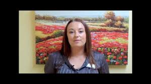 Meet Angelique Wheeler - YouTube