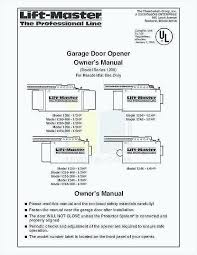 garage door keypad liftmaster garage best linear garage door opener inspirational linear garage door elegant garage