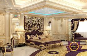 Latest Royal Bed Designs Royal Master Bedroom Decoration