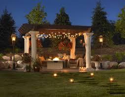 outdoor patio lighting ideas pictures. Outdoor Patio Lights Ideas Lighting Pictures W