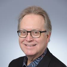 Dr. Karl Allen Smith | Alexandria, Virginia | American Dental Association
