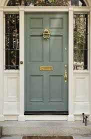 front doors woodWooden Front Doors  Miami Wrought Iron Fence With Wooden Front