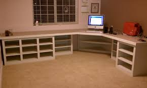 craft room furniture michaels. click image for larger version name image3133233141jpg views 22795 size craft room furniture michaels