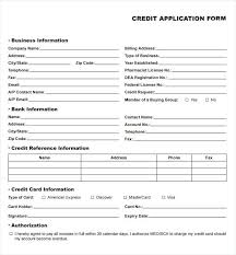 account application form template. New Customer Account Form Template New Customer Account Application