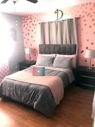 grey and beige bedroom ideas – nextchange.co