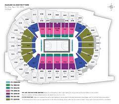 Wells Fargo Arena Seating Chart Virtual Tour Wells Fargo Center Des Moines Seating Chart Virtual Tour