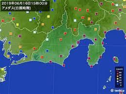 石巻 市 天気