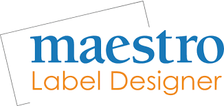 Labels With Border Adding A Border To Your Label Maestro Label Designer