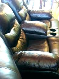best leather sofa cleaner leather couch conditioner leather furniture conditioner best leather cleaner for furniture leather