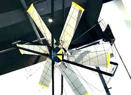 outdoor wall mount fans. Outdoor Wall Mount Fans Mounted For Sale A