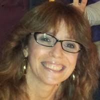 Dorit Zimand-Sheiner - Senior faculty member - Ariel University | LinkedIn