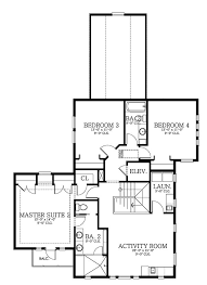 besides Steel home plans prices   Home plans likewise Awesome 2 Story Steel Frame ready Farm House  HQ Plans   20 furthermore Awesome 2 Story Steel Frame ready Farm House  HQ Plans   20 in addition Awesome Steel Farmhouse Kit from  75 900   Plans  Pics  FREE besides Best 25  Metal house plans ideas on Pinterest   House layout plans in addition  additionally Unbelievable Budget Steel Kit Homes Starting From  37k   10 likewise Awesome 2 Story Steel Frame ready Farm House  HQ Plans   20 besides Barn Home Pole Style House Plans       Photos of the Where to Find besides Traditional stone farmhouse extended with glass and steel addition. on farm house steel plans
