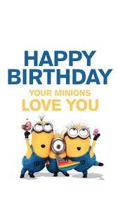 107 Best Happy Birthday Images Birthday Cards Happy Birthday