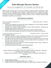 Estate Manager Resume Real Estate Project Manager Resume Sample With