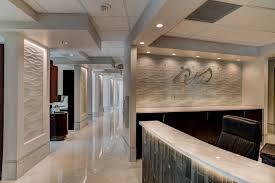 dental office design ideas. Dental Office Design Competition Ideas U