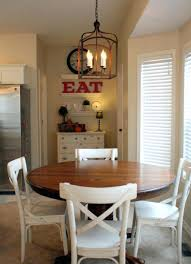 over table lighting sublime kitchen table lighting fixtures medium over table lighting sublime kitchen table lighting