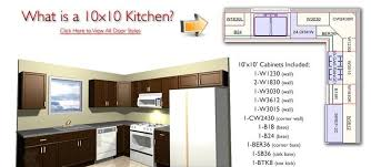 15 x 12 kitchen design inspirational 10 x 12 kitchen layout 13 designs gallery of