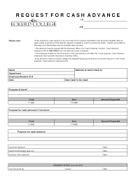 Employee Advance Form 24 Images Of Employee Pay Advance Form Template Linkcabin 5
