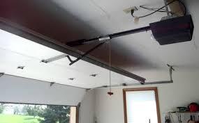 garage door opener installation. Interesting Installation GARAGE DOOR OPENER INSTALLATION Throughout Garage Door Opener Installation R