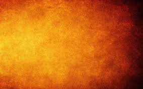 Backgrounds Images Cool Orange Backgrounds