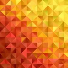 Pattern Generator Amazing HalftonePro Polygons Vector Low Poly Pattern Generator