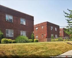 21 35th St NE, 3505 3533 Ames St NE 1 2 Beds Apartment