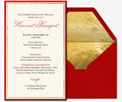 Free Charity Fundraiser Event Online Invitations Evite Com