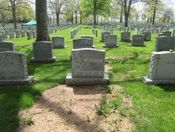 Elsie Gertrude Keenan Brauss (1894-1996) - Find A Grave Memorial