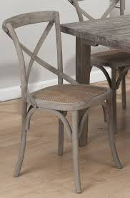 round back dining chairs dining room gray round back dining chairs french dining table