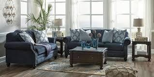 gonzalez furniture living room sets