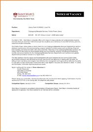 cover letter for librarians resume cover letter librarian librarian cover letter good resume