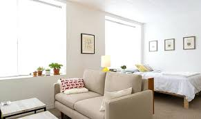 Apartment furniture layout ideas Cute Full Size Of Studio Apartment Furniture Layout Ideas Ikea Set Up Apartments That Make The Most Pointtiinfo Studio Apartment Furniture Ideas Ikea Flat Malta What Is Splendid