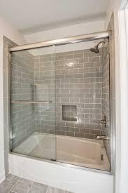 bathroom remodeling memphis tn. Full Size Of Bathroom:96 Astonishing Skylight In Bathroom Photos Ideas Remodeling Memphis Tn