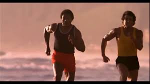 Download Rocky 4 Training Montage Hearts On Fire Hd.3gp .mp4 .mp3 .flv  .webm .pc .mkv