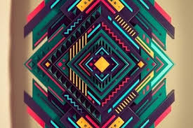 iphone 5 wallpaper tumblr hipster.  Iphone Iphone Wallpapers Tumblr Hipster HD WALLPAPER For 5 Wallpaper R